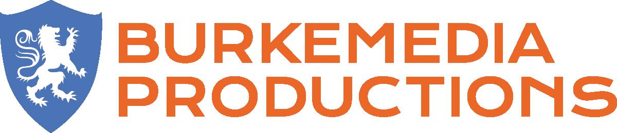 BurkeMedia Productions