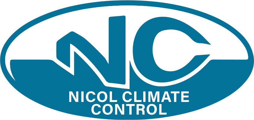 Nicol Climate Control